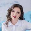 Людмила, 30, Томашпіль