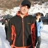 Юрий, 34, г.Семилуки