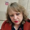 Ana, 45, г.Бронницы