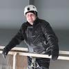 Николай, 34, г.Игрим