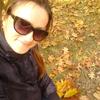 Maria, 29, г.Варшава