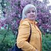 kirilchenko olga, 47, г.Курск