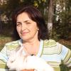 Елена, 57, г.Ивано-Франковск