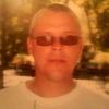 Александр, 25, г.Аткарск