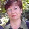 Валентина, 52, г.Михайловка
