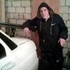 Илья, 24, г.Ижевск