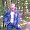 Алик, 55, г.Кущевская