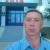 Вячеслав, 35, г.Актобе