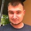 Артур, 24, г.Запорожье