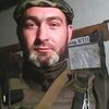 Гриша, 35, г.Черкассы