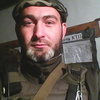 Гриша, 35, Черкаси