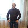 Макс, 34, г.Магнитогорск