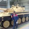 Аскар Смаилов, 44, г.Семипалатинск