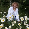 Марина, 55, г.Светлоград