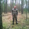 Артем, 24, г.Красная Гора