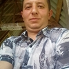 Рома, 31, г.Звенигородка