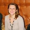 Нелли, 40, г.Луганск