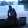 ruslan, 39, г.Дюссельдорф