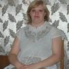 Светлана, 33, г.Озерск