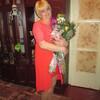 ирина, 50, г.Бологое
