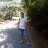 Андрей, 32, г.Николаев