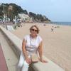 Лариса, 62, г.Аликанте