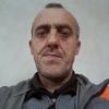 Виктор, 45, г.Карловка