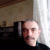vlad, 54, г.Гомель