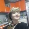 Гуля, 55, г.Находка (Приморский край)