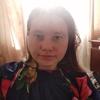 Наташа, 28, г.Омск