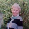 Вера, 66, г.Саратов