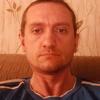 Roman, 39, Borovichi