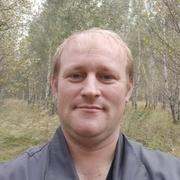 Анатолий 38 Рязань