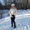julia, 34, г.Москва