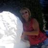 Svet. Lana, 43, Sudak