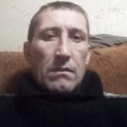 Сергей Журавлев 51 Екатеринбург