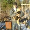 andrey, 42, г.Ростов-на-Дону