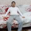 Анвар, 38, г.Фирсановка