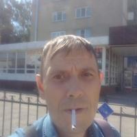 Александр, 40 лет, Весы, Рязань