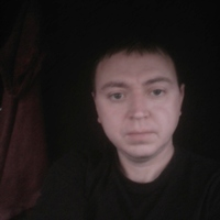 Данил, 39 лет, Весы, Москва