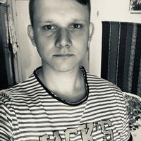 Иван, 25 лет, Рак, Киев