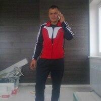 Евгений, 40 лет, Стрелец, Новочеркасск