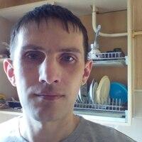 Павел, 43 года, Рыбы, Санкт-Петербург