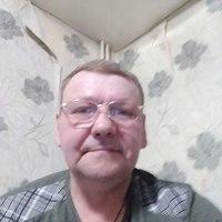 Андрей, 49 лет, Рак, Челябинск