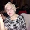 Надежда, 59, г.Таганрог