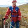 Виталий, 36, г.Владивосток