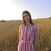 Кристина, 19, г.Казань