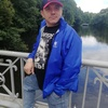 Andrey, 44, Murmansk