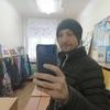 Виктор, 36, г.Домодедово