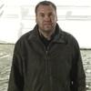Сергей, 45, г.Чернигов